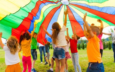 Sommer- und Herbstferienprogramm geplant