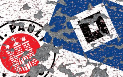Live bei NDR 90,3: Die Hamburger Fußballkonferenz