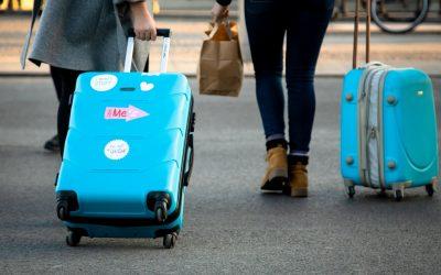 Kreis Emsland: 7.400 Beschäftigte in Hotels und Gaststätten