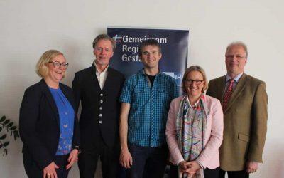 IHK-Tourismusausschuss: Digitalisierung der Angebote voranbringen