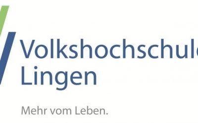 """""""Gepr. Handelsfachwirt (IHK)"""" an der VHS Lingen"""