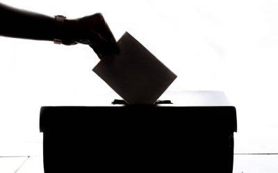 Fehler bei Wahlbenachrichtigungen in Aschendorf